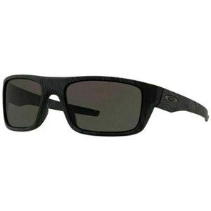 Oakley Square Style Warm Grey Lens